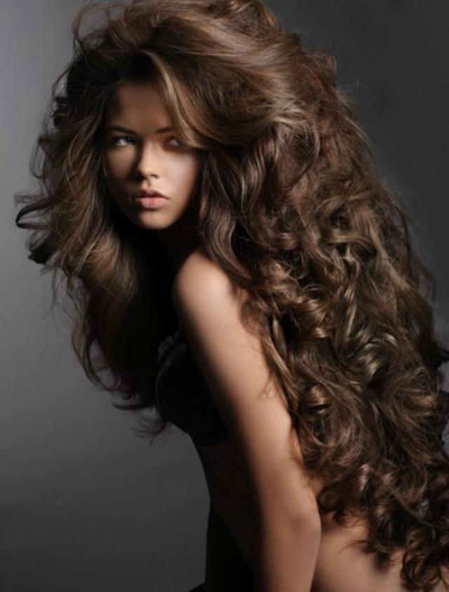 ilusad-pikad-juuksed