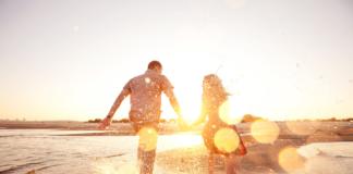 Elu5-Erinevused küpse ja ebaküpse suhte vahel14