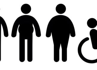 Elu5-Rasvumus kui 21 sajandi pandeemia - kas me võtame seda ikka piisavalt tõsiseselt5