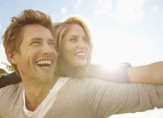 Elu5-Lihtne 90-10 reegel, mis mõjutab kogu teie elu2