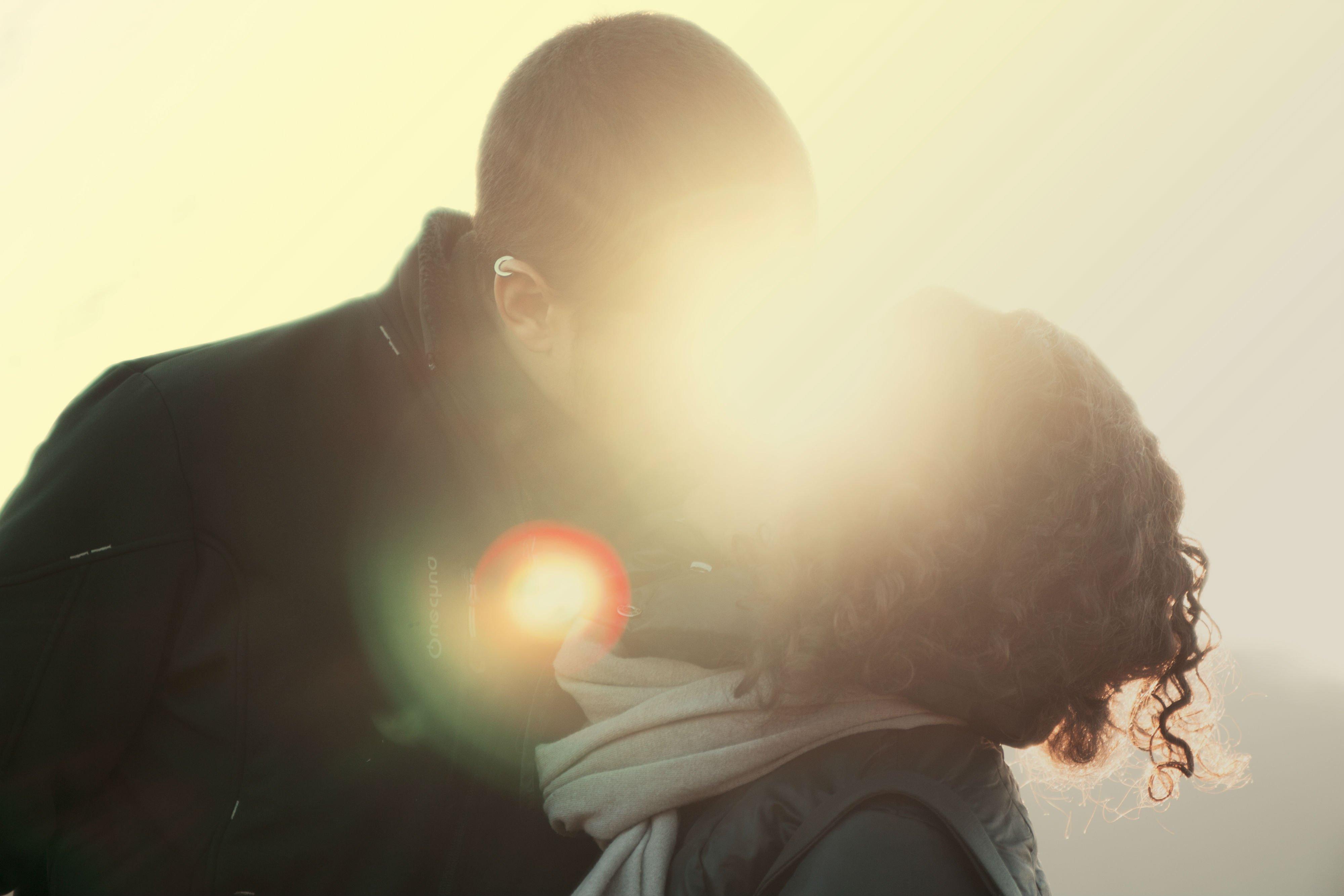Elu5-Erinevused küpse ja ebaküpse suhte vahel4