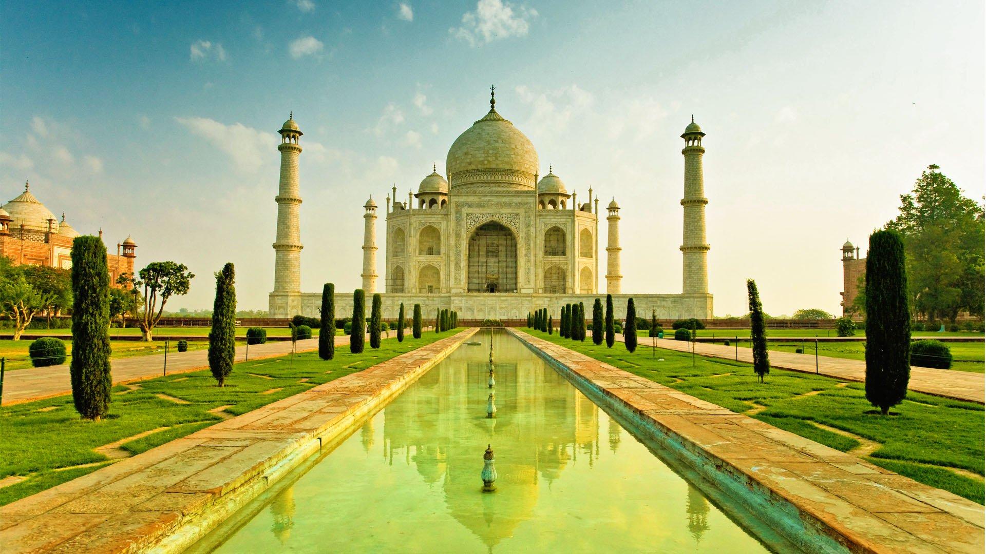 Elu5-Kombed, mis võivad sind välismaal olles üllatada_India
