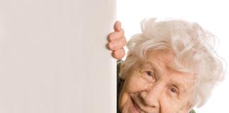 Elu5-vanurite elutarkused