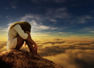 Elu5_depressiooni positiivsed küljed2