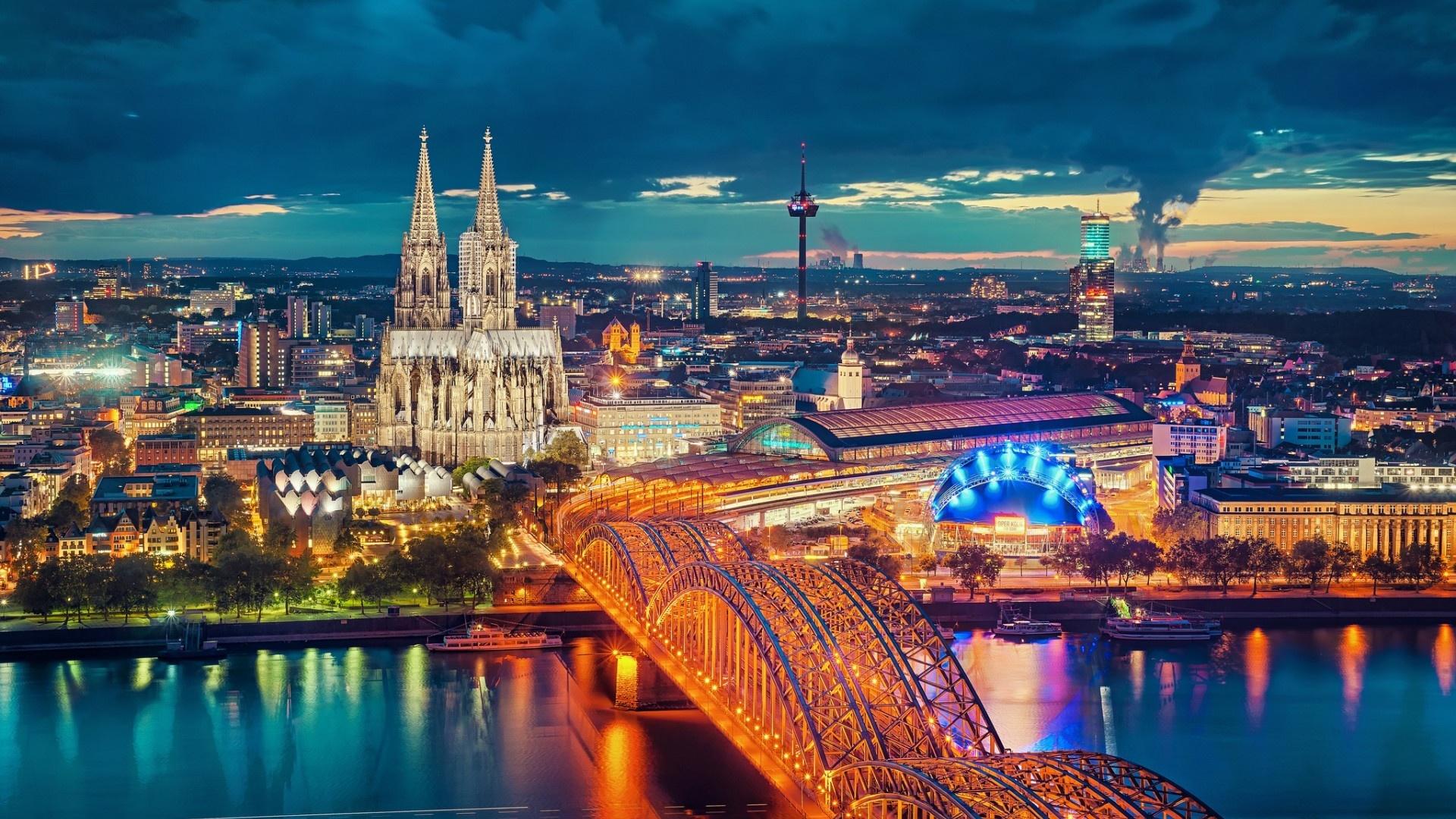 Elu5-Kombed, mis võivad sind välismaal olles üllatada_Saksamaa