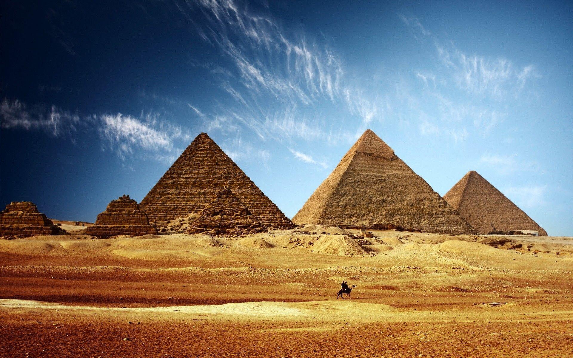 Elu5-Kombed, mis võivad sind välismaal olles üllatada_Egiptus