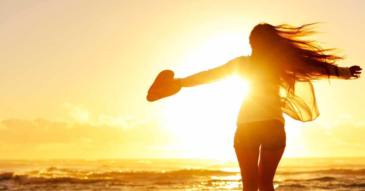 Elu5-Kuumarabandus ja päikesepist
