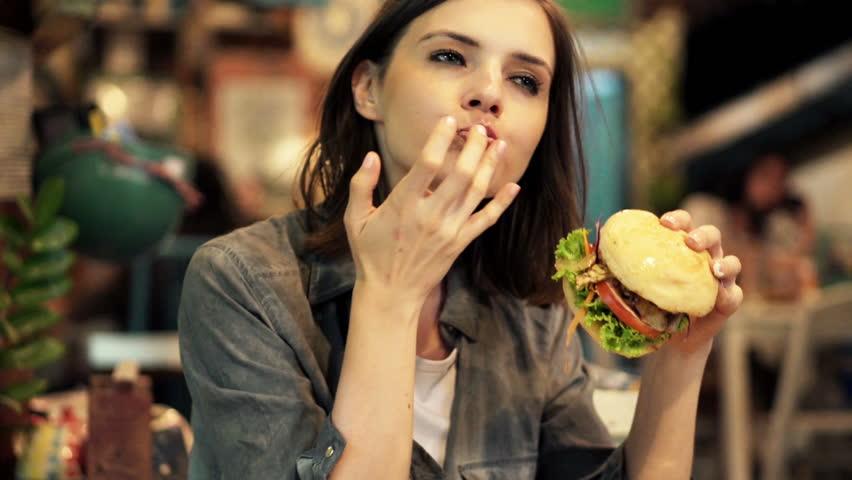 tänapäeva ebatervislik toitumin