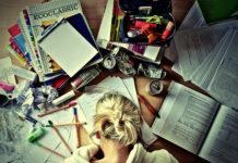 Elu5-Kuidas tõhustada õppimisvõimet-maailma tippülikoolide nõuanded paremaks õppimiseks