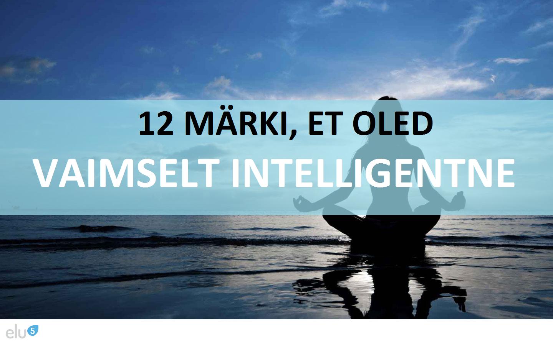 Elu5-Vaimne-intelligentsus12