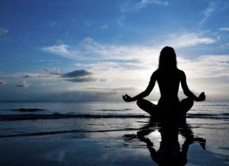 12 märki, et oled vaimselt intelligentne