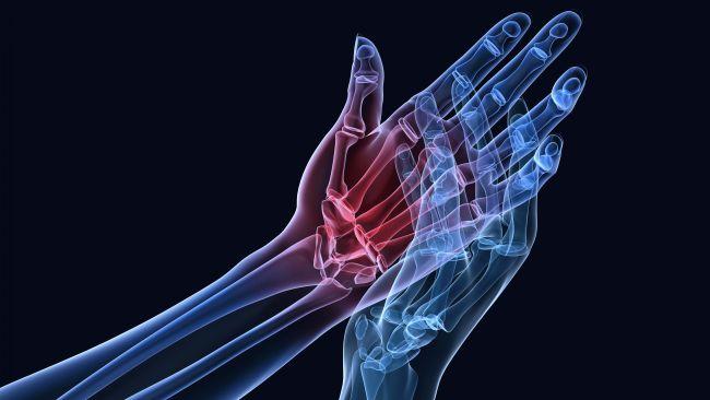 Elu5-Valude ja haiguste metafüüsilised tähendused-käe ja sõrmede valu