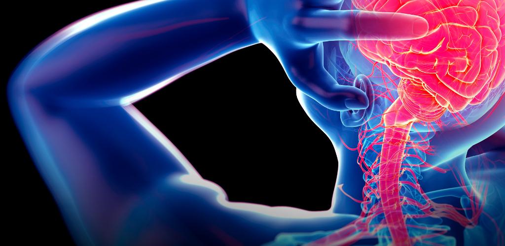 Elu5-Valude ja haiguste metafüüsilised tähendused-peavalud-migreen