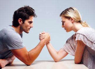 Elu5-Kuidas livida oma mitteverbaalset suhtlemisoskust