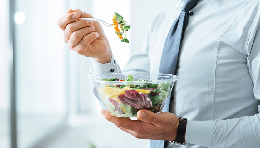 Elu5-Sümptomite tabel-milliseid vitamiine vajab just sinu organism ja kuidas ära hoida haigusi
