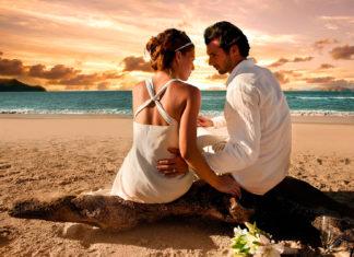 Elu5-11 väljendit, mis võivad suhtele hävitavalt mõjuda