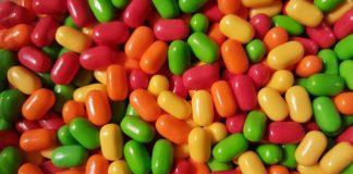 Elu5-Kalorite täpne lugemine on müüt