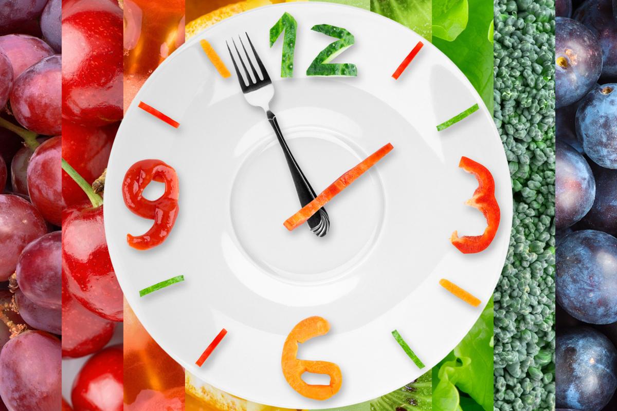 Elu5-toidukordade arv
