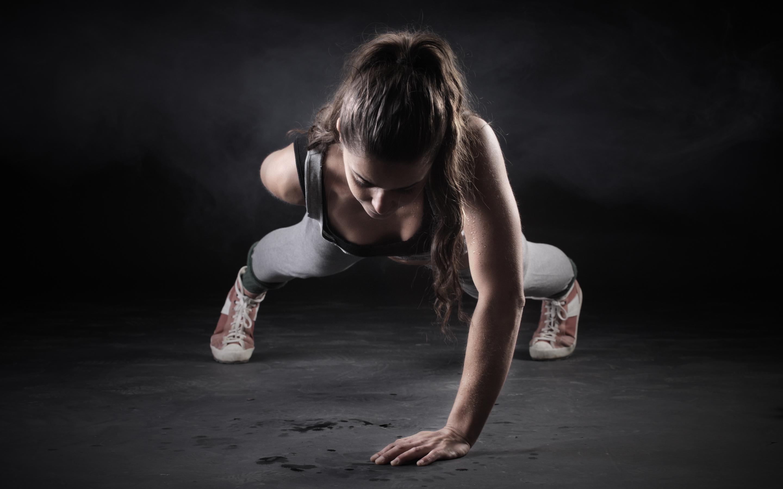 füüsiline koormus