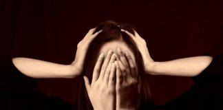 Elu5-Kuidas valuga tõhusalt toime tulla