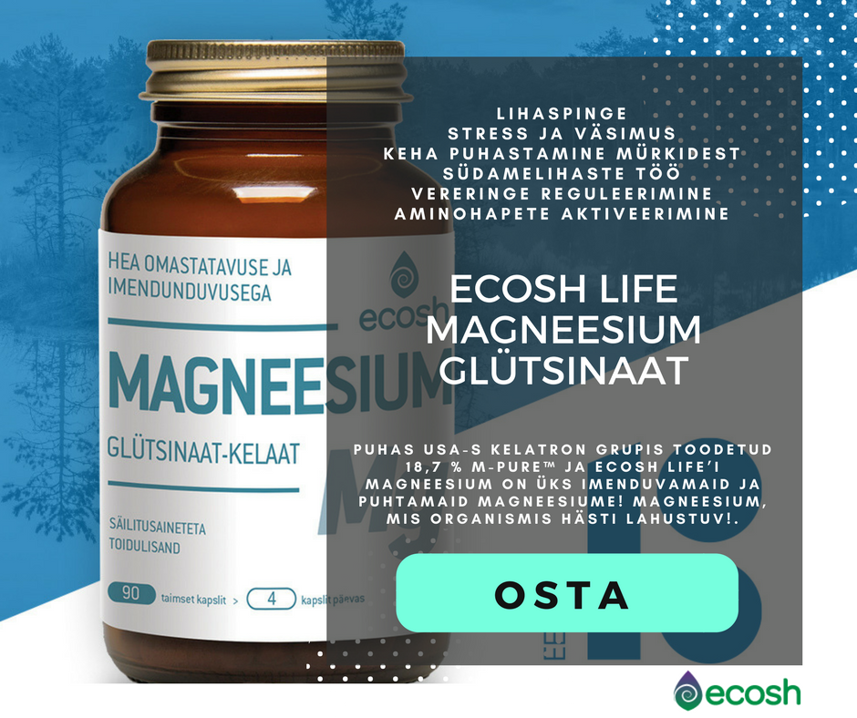 Ecosh Life_httpsecosh.eetoodemagneesium-glutsinaat