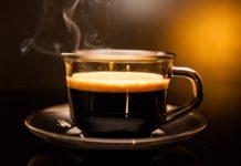 Elu5 - Toidulisandite vajalikkus treeningute tõhustamiseks, müüt või tegelikkus. Kohvi kui rasvapõletaja