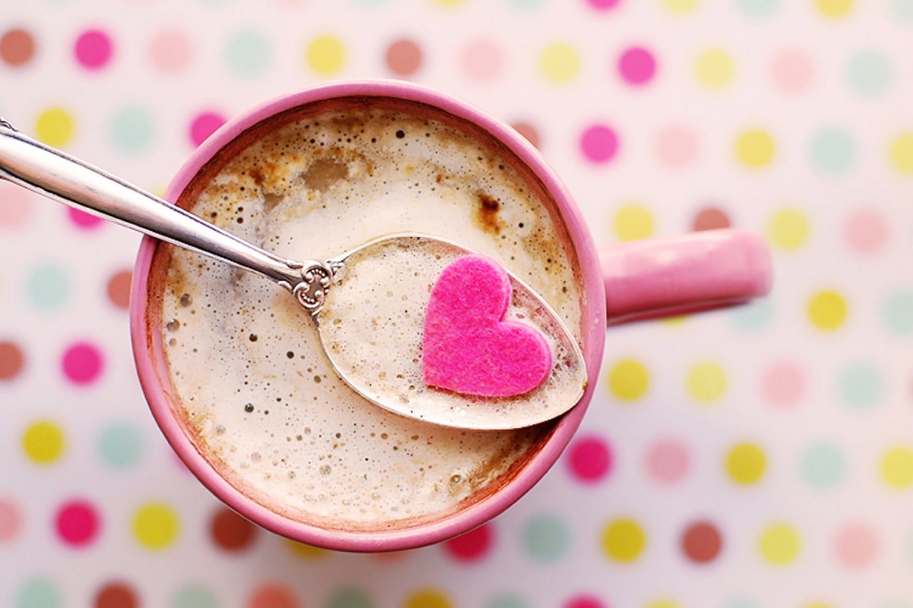 kohvi tervislikkus