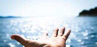 Elu5 - 10 viisi kuidas tuua oma ellu positiivseid muudatusi