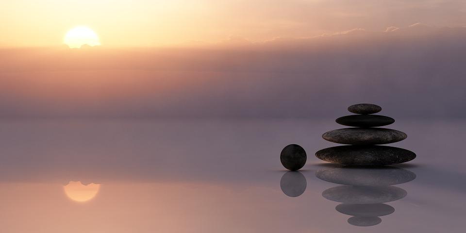 tasakaal