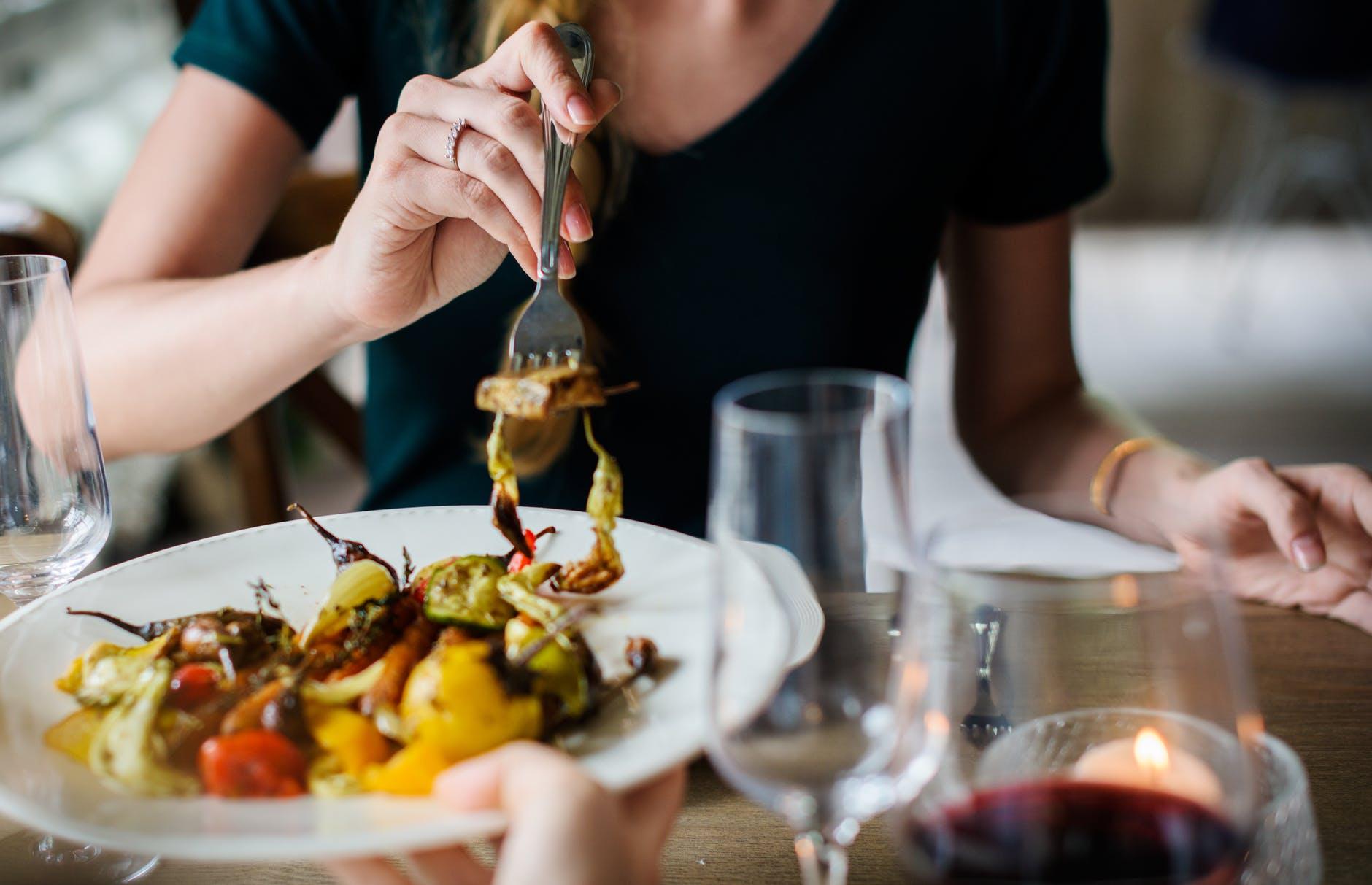tervislik dieet