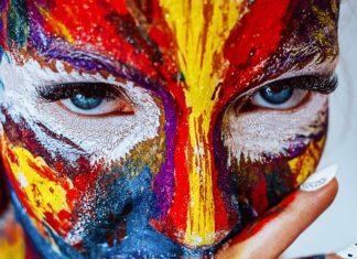 mürgised kemikaalid kosmeetikas