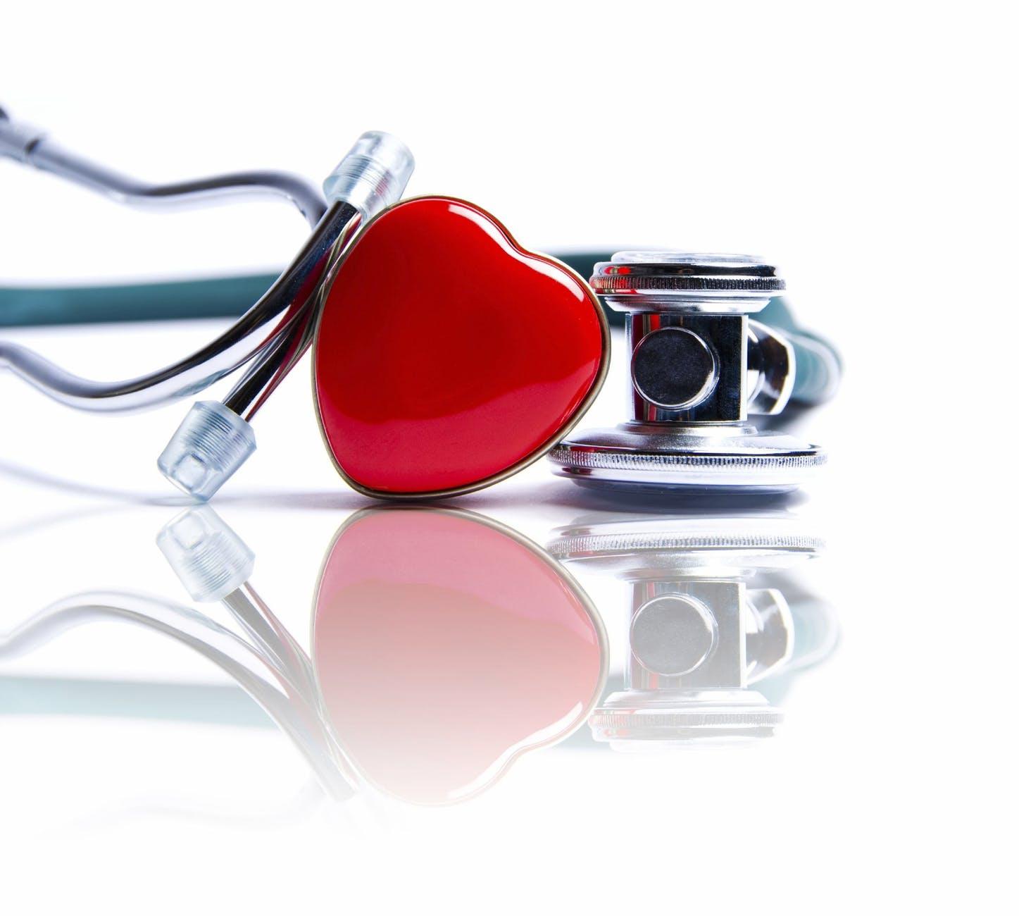 südame seiskumine
