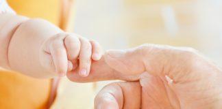 esmaabi ja elustamine lapse südame seiskumise, larüngiidi, lämbumise ja raske allergilise reaktsiooni korra