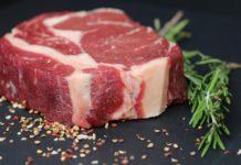 loomaliha