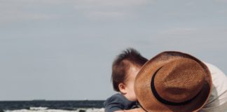 Elu5 - Artikkel - Pealkiri (27)Mehe seksuaaltervis peale lapse sündi