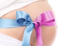 foolhape ja rasedus