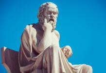 Elu5 - Sokratese kolme sõela test