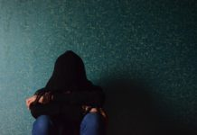 posttraumaatiline stressihäire, sümptomid ja ravi