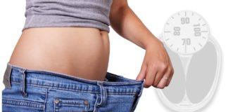 Elu5 -Dieet - dieetide teaduslik ülevaade ja võrdlus