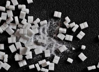 Elu5 - Suhkrumaks aitaks vähendada ülekaalulisust